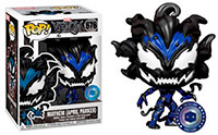 Funko-Pop-Venom-Mayhem-April-Parker-676