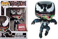 Funko-Pop-Venom-Venom-Marvel-Collector-Corps-373