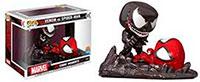 Funko-Pop-Venom-Venom-vs.-Spider-Man-Comic-Moments-625