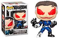 Funko-Pop-Venom-Venomized-689-Venomized-Mr.-Fantastic-chase