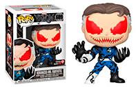 Funko-Pop-Venom-Venomized-689-Venomized-Mr.-Fantastic