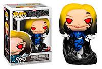 Funko-Pop-Venom-Venomized-690-Venomized-Invisible-Girl