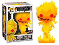 Funko-Pop-Venom-Venomized-691-Venomized-Human-Torch