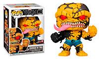 Funko-Pop-Venom-Venomized-692-Venomized-The-Thing
