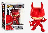 Funko-Pop-Venom-Venomized-Daredevil-513