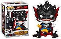 Funko-Pop-Venom-Venomized-Doctor-Strange-602