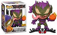 Funko-Pop-Venom-Venomized-Green-Goblin-597