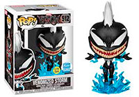 Funko-Pop-Venom-Venomized-Storm-GITD-512