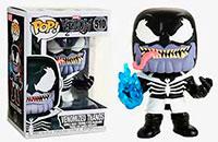 Funko-Pop-Venom-Venomized-Thanos-510