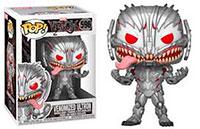 Funko-Pop-Venom-Venomized-Ultron-596