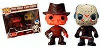 Funko-Pop-Viernes-13-2-Pack-Freddy-Krueger-and-Jason-Voorhees