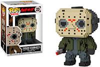 Funko-Pop-Viernes-13-8-Bit-Jason-Voorhees-23