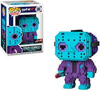 Funko-Pop-Viernes-13-8-Bit-Jason-Voorhees-NES-Colors-26