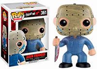 Funko-Pop-Viernes-13-Jason-Voorhees-Blue-Suit-361