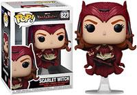Funko-Pop-WandaVision-823-Scarlet-Witch