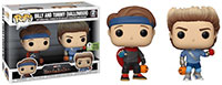 Funko-Pop-WandaVision-Billy-and-Tommy-Halloween-2-Pack-Emerald-City-ECCC-Exclusive-new