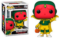 Funko-Pop-WandaVision-Marvel-Halloween-Vision-716