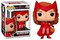 Funko-Pop-WandaVision-Marvel-Halloween-Wanda-715