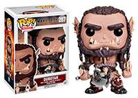 Funko-Pop-Warcraft-Movie-Durotan-287