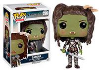 Funko-Pop-Warcraft-Movie-Garona-286
