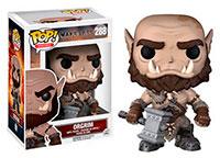 Funko-Pop-Warcraft-Movie-Orgrim-288