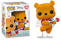 Funko-Pop-Winnie-the-Pooh-1008-Winnie-the-Pooh-Valentines-Flocked-Hot-Topic-exclusive