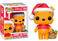 Funko-Pop-Winnie-the-Pooh-Winnie-the-Pooh-Holiday-614