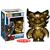 Funko-Pop-World-of-Warcraft-Game-Deathwing-Gold-2015-Pop-Asia-32