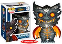Funko-Pop-World-of-Warcraft-Game-Deathwing-Super-Sized-32