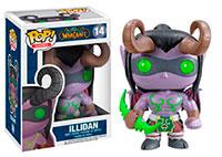 Funko-Pop-World-of-Warcraft-Game-Illidan-14