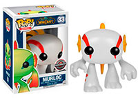 Funko-Pop-World-of-Warcraft-Game-Murloc-White-GameStop-33