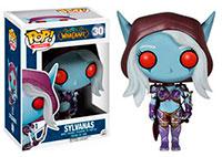 Funko-Pop-World-of-Warcraft-Game-Sylvanas-30