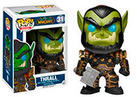 Funko-Pop-World-of-Warcraft-Game-Thrall-31