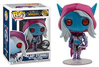 Funko-Pop-World-of-Warcraft-Lady-Sylvanas-Metallic-Blizzard-Exclusive-30