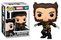 Funko-Pop-X-Men-20th-Anniversary-Wolverine-637