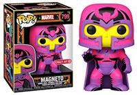 Funko-Pop-X-Men-799-Magneto-Blacklight-Target-Exclusive