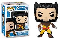 Funko-Pop-X-Men-Funko-Pop-Wolverine-720-Wolverine-FunkoShop-Exclusive