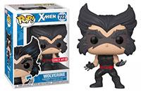 Funko-Pop-X-Men-Funko-Pop-Wolverine-722-Wolverine-Retro-Target-Exclusive