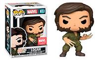 Funko-Pop-X-Men-Logan-Marvel-Collector-Corps-MCC-653