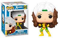 Funko-Pop-X-Men-Rogue-423