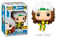 Funko-Pop-X-Men-Rogue-Flying-484