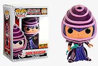 Funko-Pop-Yu-Gi-Oh-Dark-Magician-595