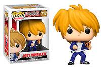 Funko-Pop-Yu-Gi-Oh-Joey-Wheeler-717