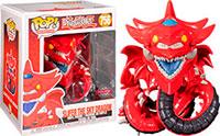 Funko-Pop-Yu-Gi-Oh-Slifer-the-Sky-Dragon-Super-Sized-756