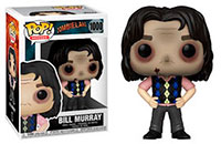 Funko-Pop-Zombieland-Bill-Murray-1000