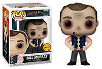 Funko-Pop-Zombieland-Bill-Murray-Chase-1000