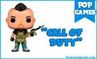 Funko-Pop-games-Call-of-Duty