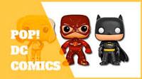 figuras-pop-dc-comics