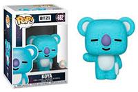 funko-pop-BT21-Koya-682