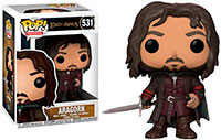 funko-pop-Lord-of-the-Rings-aragorn-531